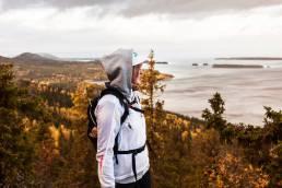 Koli | Ukko-Koli | Kolin kansallispuisto
