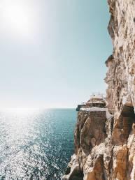 Menorca opas
